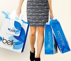 Belk $100 Gift Card (Email Delivery) - Newegg.com