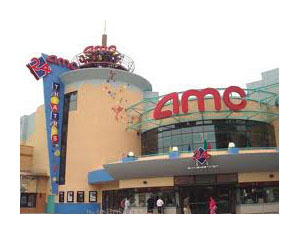 AMC Theatre Gift Card $10 Gift Card (Email Delivery) - Newegg.com