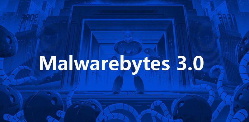 Détails : Malwarebytes Anti-Malware Premium 3 2 2 1 PC- 1 year (Product Key  Card) Windows