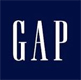 Gap Inc. E-Gift Card
