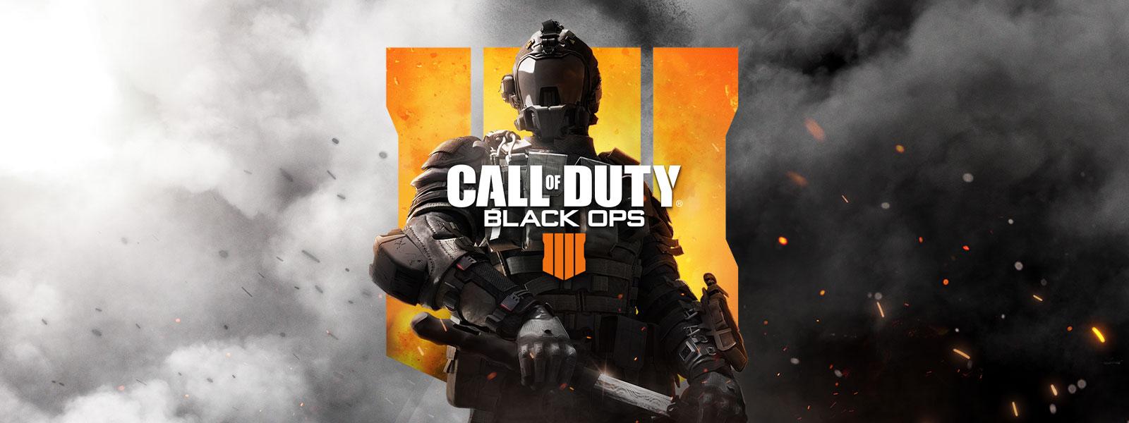 Call of Duty: Black Ops 4 - Digital Edition Xbox One [Digital Code] -  Newegg.com -