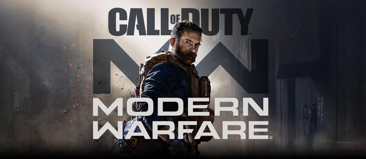 c0_Call of Duty Modern Warfare