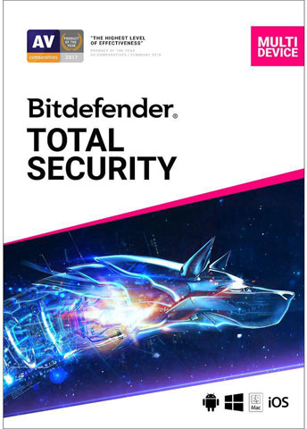 c0_Bitdefender_Total_Security_2019