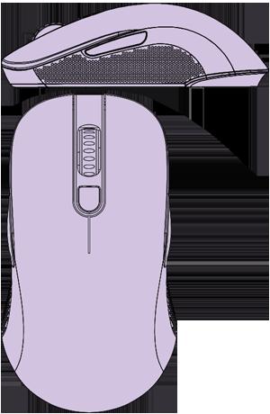 SHARUR SPECTRUM