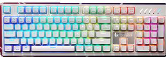 ZM-K900M)