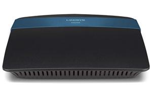 linksys ea2700 np smart gigabit dual band wireless n600 router ieee