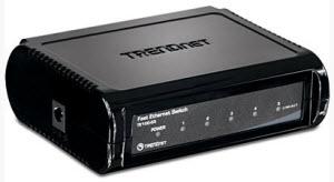 TE100-S5 Image