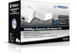 TPL-401E2K Box