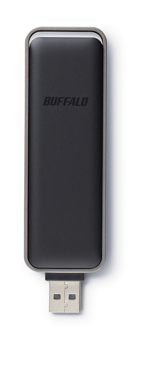 WI-U2-866D