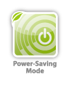 Power-Saving Mode