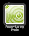 Power-Saving Mode