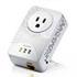 Zyxel Powerline adapter