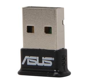 asus usb bt400 usb 2 0 bluetooth 4 0 adapter newegg com
