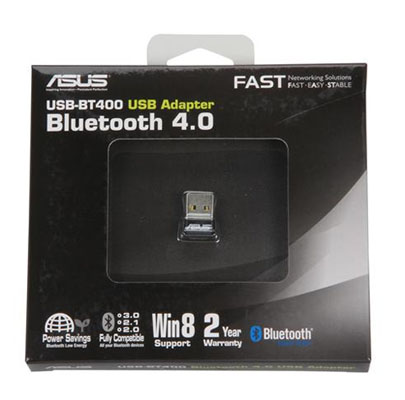 Asus Bluetooth Driver for Mac Download