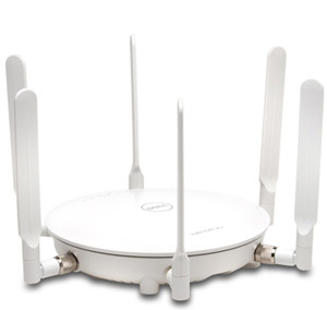 Sonicwall Sonicpoint Ace 01 Ssc 0868 Wireless Access Point