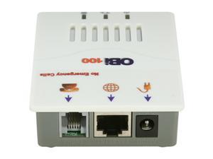 OBI100