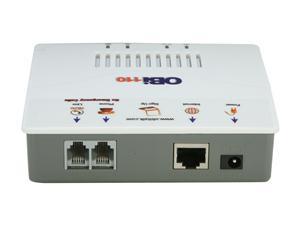 OBI110