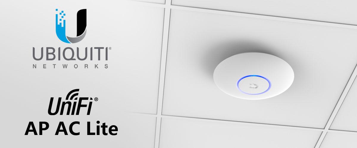 Ubiquiti Unifi AP-AC Lite Wireless Access Point - 802 11a/b/g/n/ac - Dual  Band - Newegg com