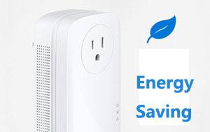 7_energy_saving