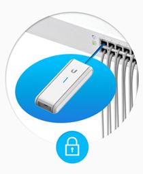 Ubiquiti Networks UC-CK Secure Unifi Controller Hybrid Cloud Key,  stand-Alone UniFi Controller Hardware - Newegg com