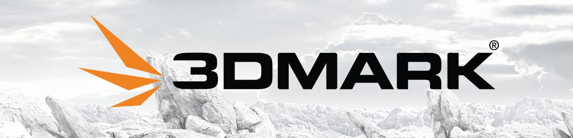 3DMark Advanced Edition