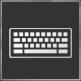 EVGA Gaming Laptop