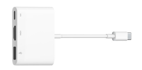 Apple Laptop Macbook Air With 13 Inch Retina Display 8th