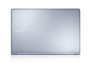 Meaning Invoice Pdf Samsung Npxd  Led Ultrabook  Intel Core I Iu   Invoice For Ebay Word with Off Invoice Discount Excel Samsung Series  Samsung Series  Proforma Invoice Nz Excel