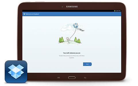 Samsung Galaxy Tab 3 10.1  GT-P5210GNYXAR
