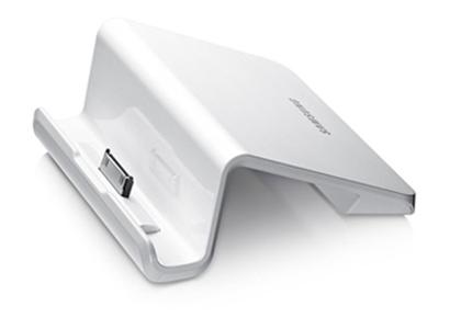 Samsung GT-P5113ZWYXAR