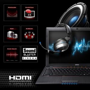 Enjoy your multimedia entertainment on the go