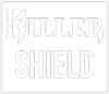 KILLER SHIELD icon
