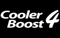 COOLER BOOST 4: ENHANCED COOLING DESIGN FOR HIGHER POWER GAMING