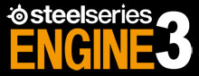 STEELSERIES ENGINE 3 (SSE3) – TARGET, POSITION, AIM AND FIRE