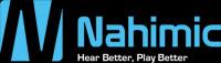 NAHIMIC AUDIO ENHANCER