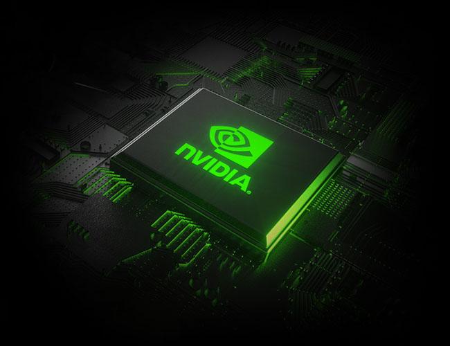 Details about MSI GS65 Stealth THIN-054 i7-8750H 144Hz 256SSD GTX 1070 8GB  16GB DDR4 VR READY