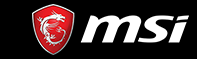 MSI GL Series Laptops