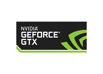 NVIDIA GEFORCE RTX 20 SERIES GRAPHICS