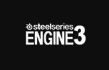 STEELSERIES ENGINE 3 (SSE3)