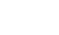 35% more space silky smooth touchpad