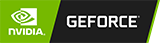 Icon - NVIDIA GeForce