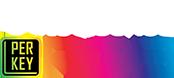 Icon - PER-KEY RGB GAMING KEYBOARD BY STEELSERIES