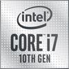 Icon - Intel Core i7 10th Gen