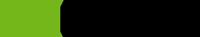 Icon - NVIDIA
