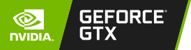 GeForce GTX icon