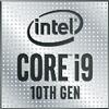 Logo - Intel Core i9 10th Gen
