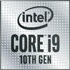 Logo - Intel Core i9 10th Gen