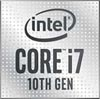 Logo - Intel Core i7 10th Gen