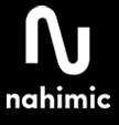 ALL NEW NAHIMIC 3 NEXT LEVEL AUDIO IMMERSION