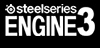STEELSERIES ENGINE 3 (SSE3)